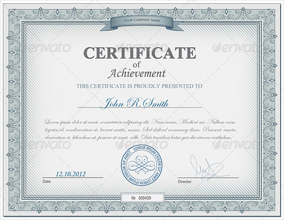 certificate-of-achievement-psd.jpg