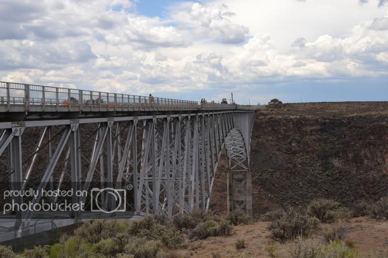 ColoradoTrip2011090.jpg