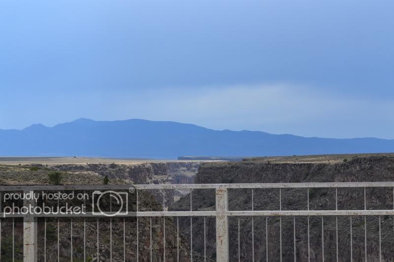 ColoradoTrip2011098.jpg