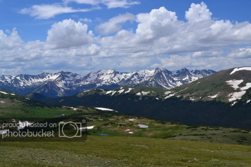 ColoradoTrip20111002.jpg
