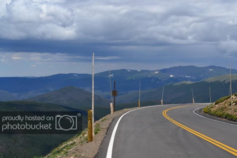 ColoradoTrip20111005.jpg