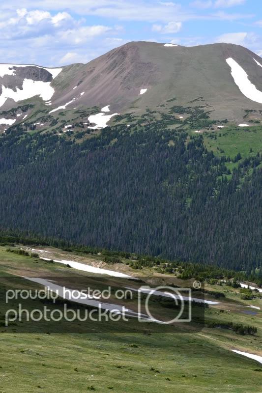ColoradoTrip20111006.jpg