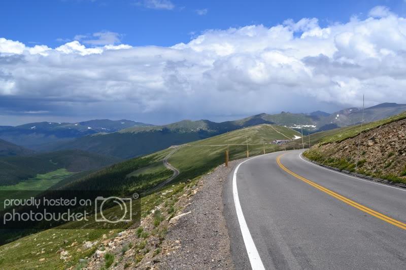ColoradoTrip20111009.jpg