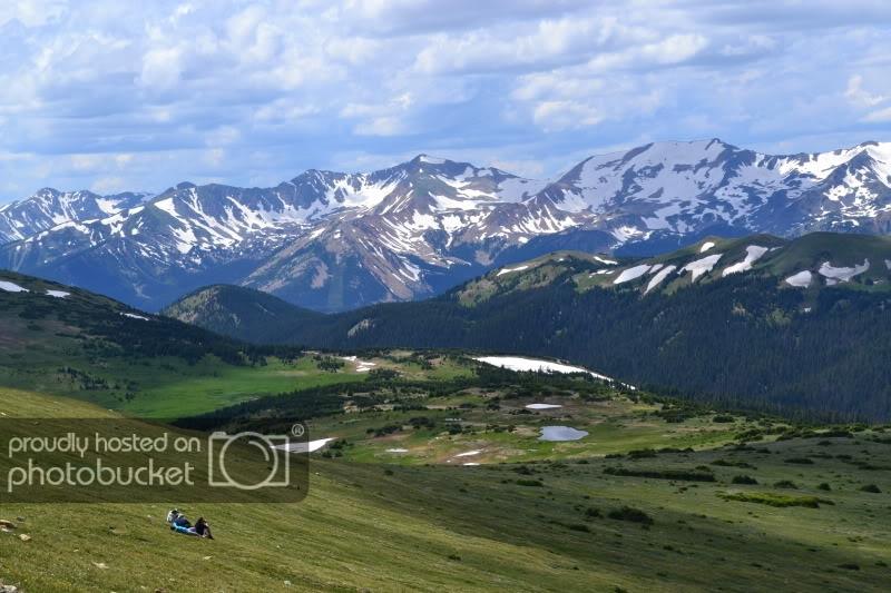 ColoradoTrip20111012.jpg