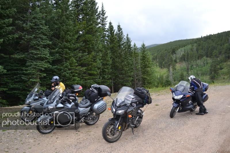 ColoradoTrip20111016.jpg