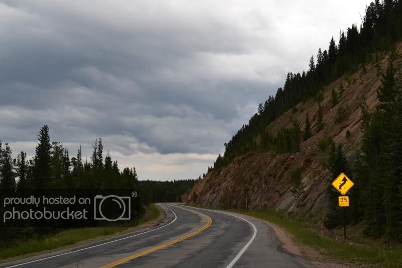 ColoradoTrip20111017.jpg