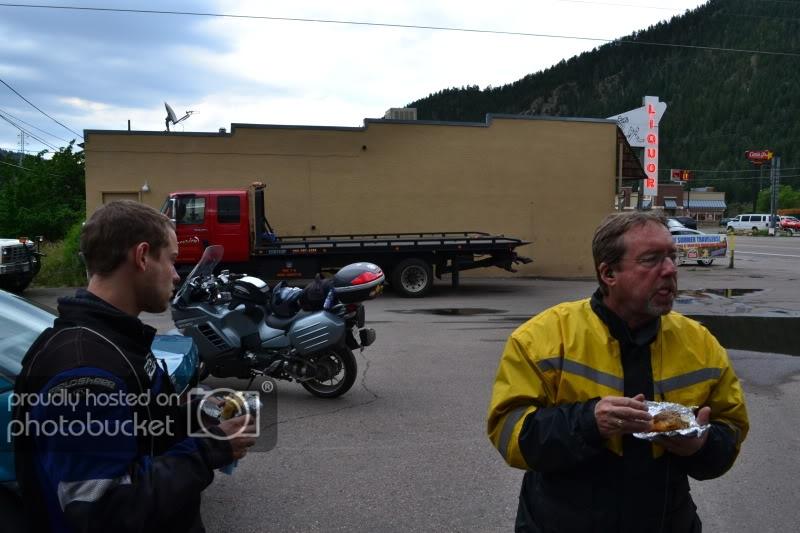 ColoradoTrip20111024.jpg