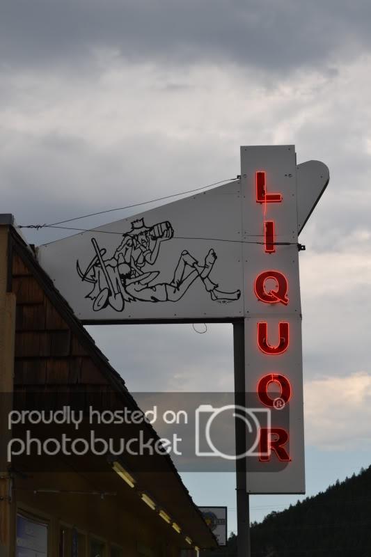 ColoradoTrip20111025.jpg
