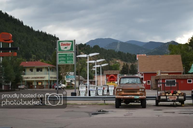 ColoradoTrip20111026.jpg