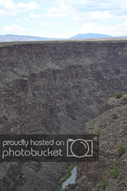 ColoradoTrip2011103.jpg