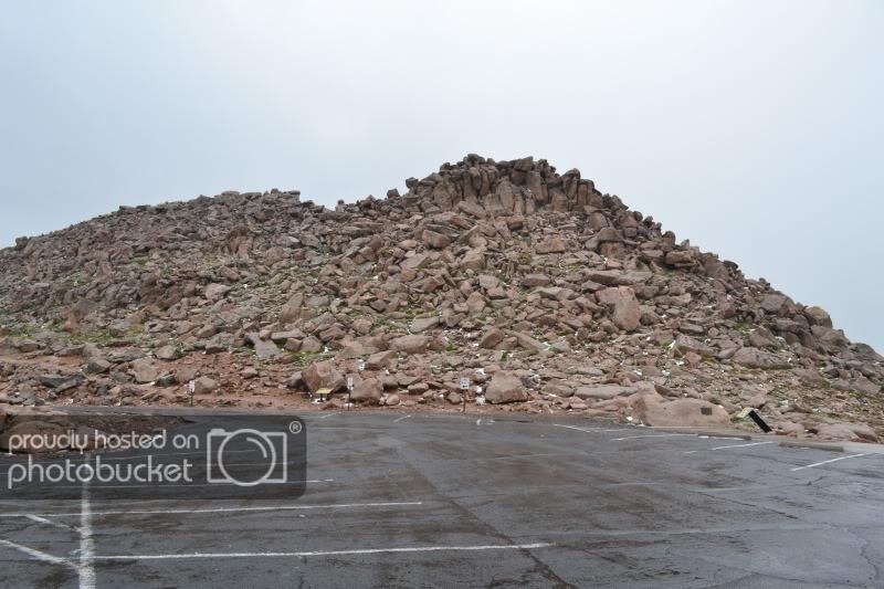 ColoradoTrip20111030.jpg