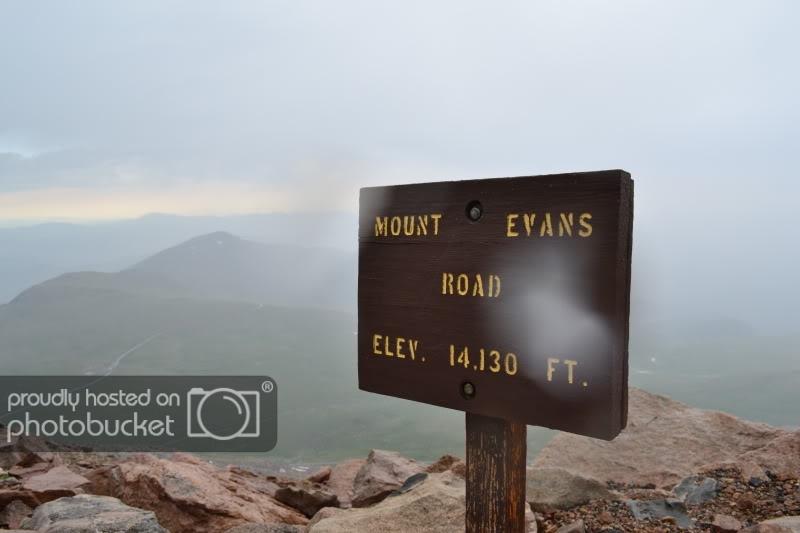 ColoradoTrip20111036.jpg