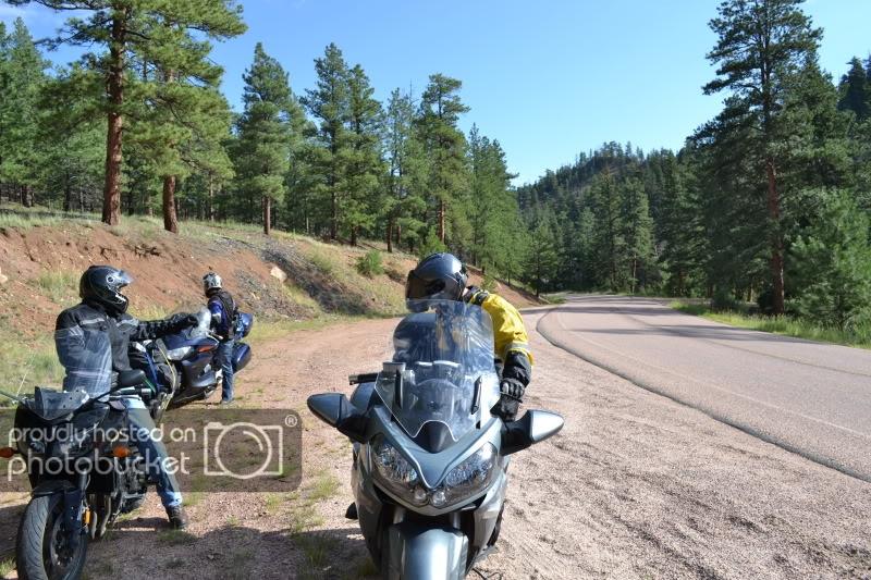 ColoradoTrip20111050.jpg