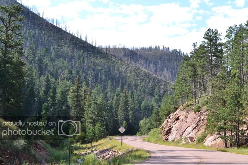 ColoradoTrip20111051.jpg