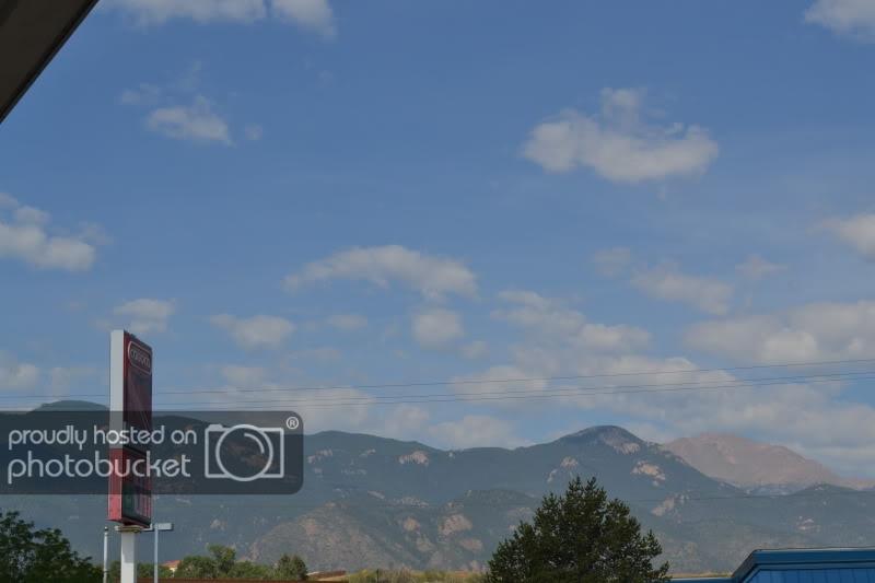 ColoradoTrip20111054.jpg