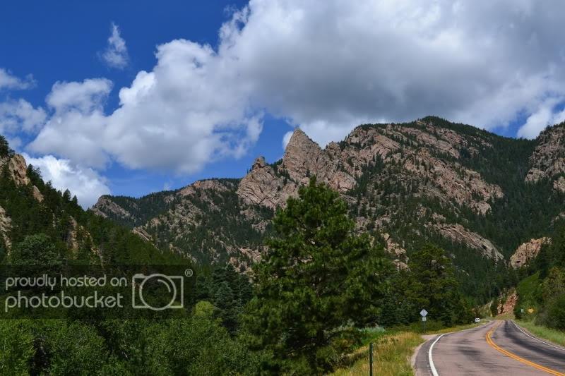 ColoradoTrip20111058.jpg