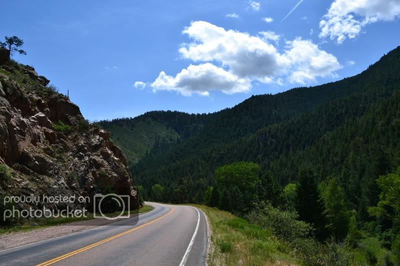 ColoradoTrip20111060.jpg