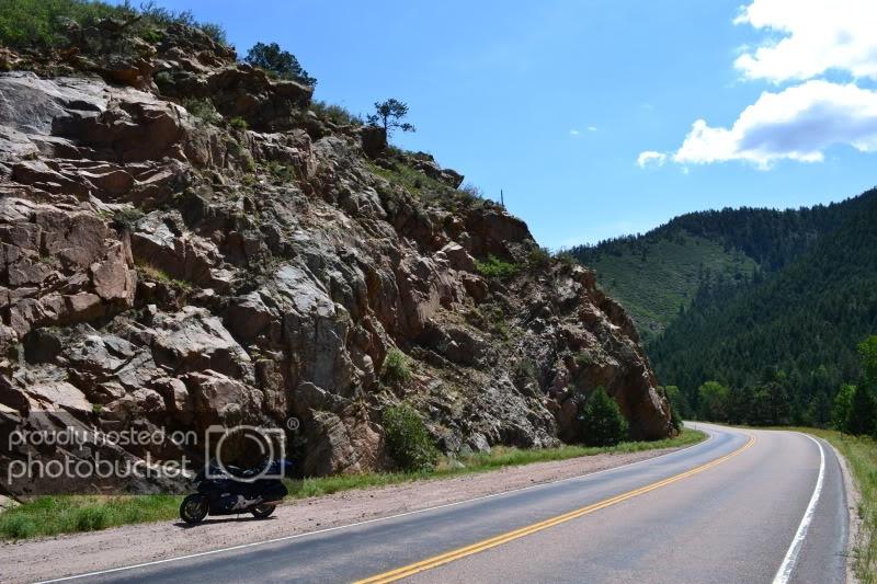 ColoradoTrip20111062.jpg