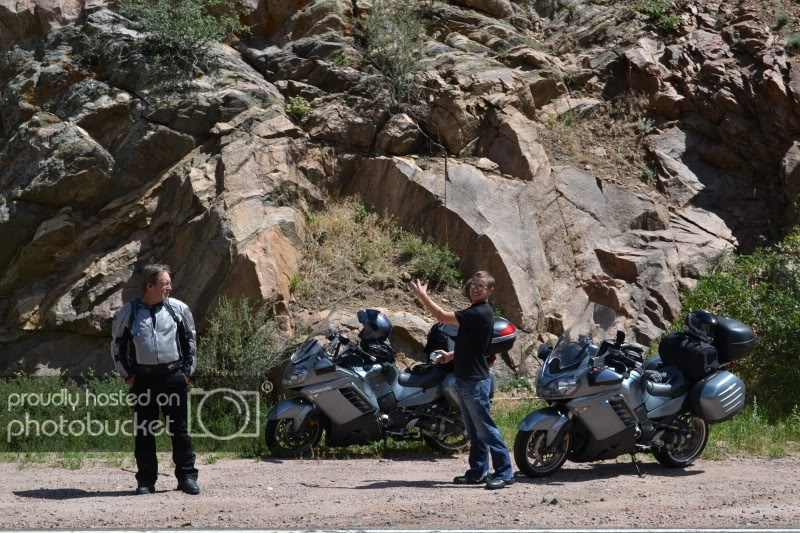 ColoradoTrip20111063.jpg
