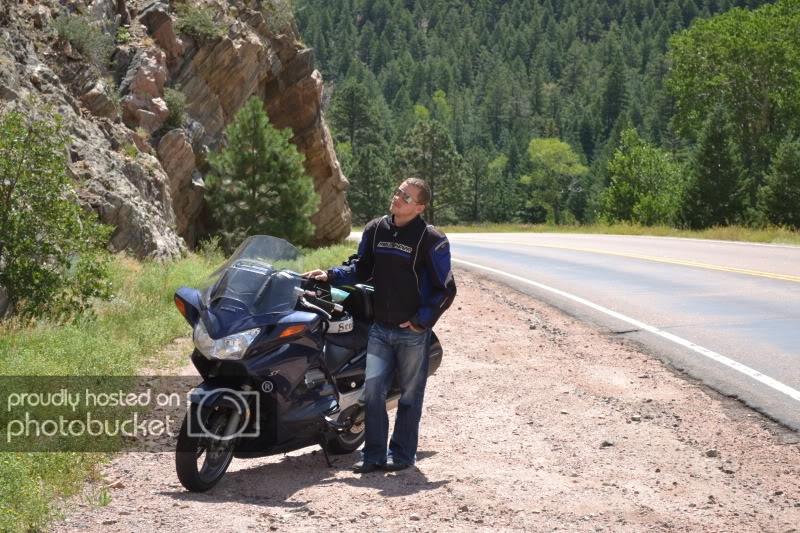 ColoradoTrip20111081.jpg