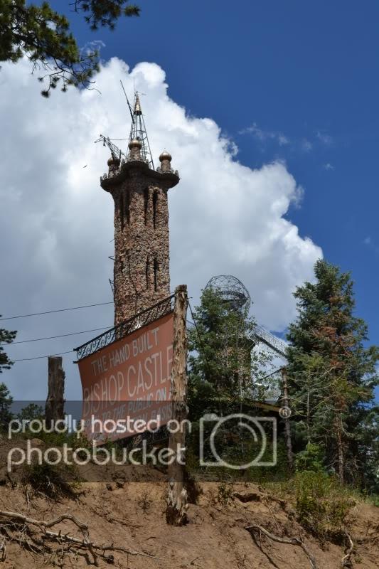 ColoradoTrip20111082.jpg