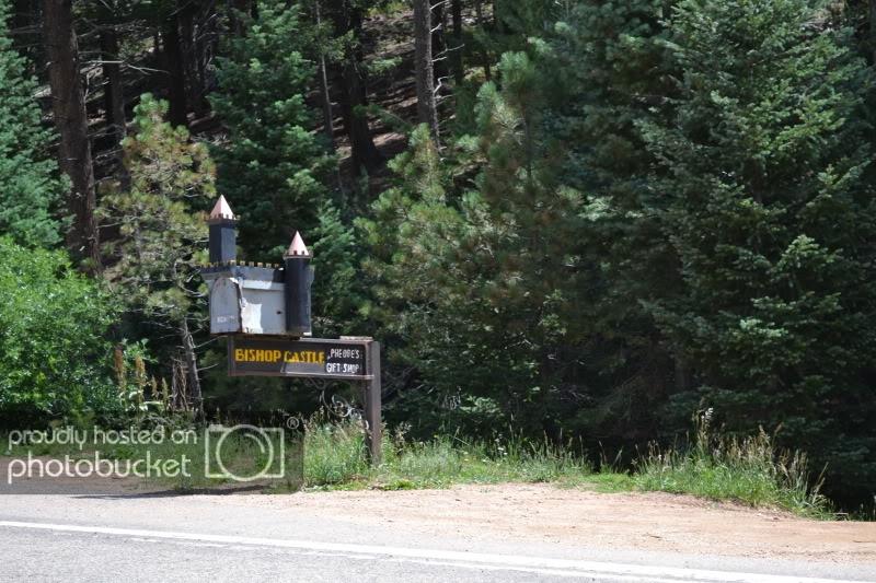 ColoradoTrip20111083.jpg