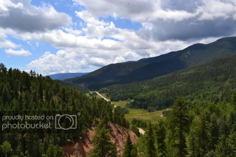 ColoradoTrip20111107.jpg