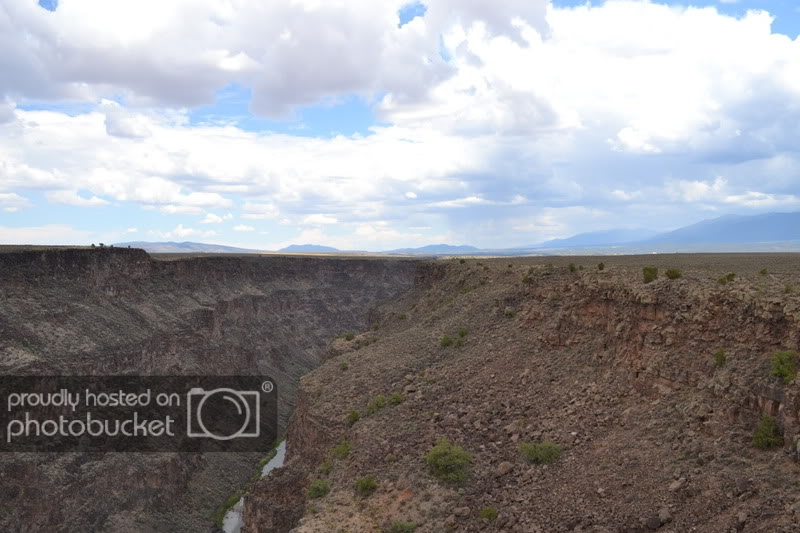 ColoradoTrip2011111.jpg