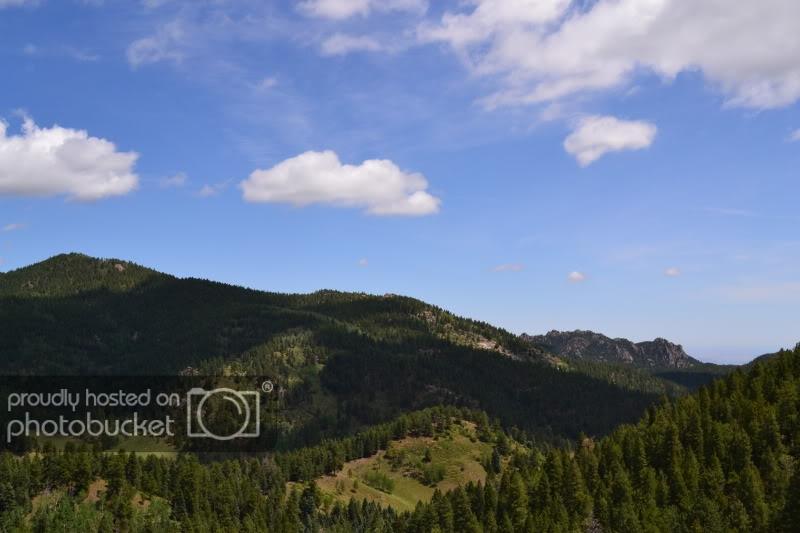 ColoradoTrip20111112.jpg