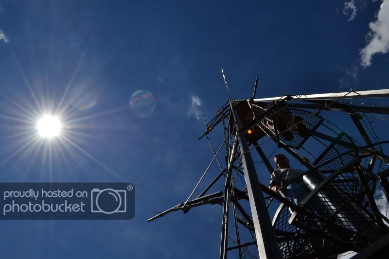 ColoradoTrip20111122.jpg