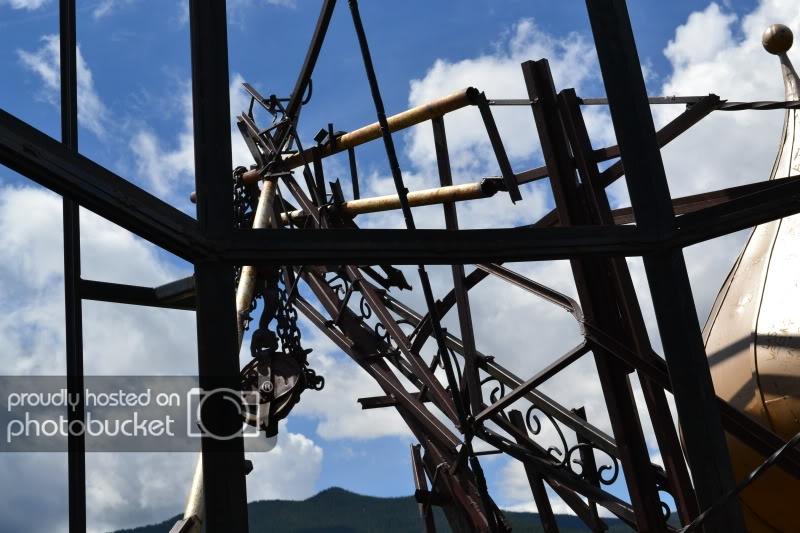 ColoradoTrip20111123.jpg
