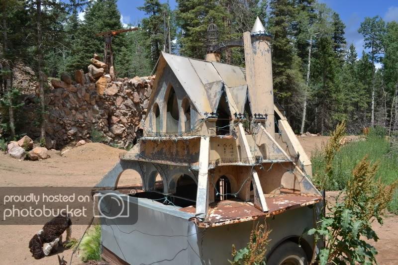 ColoradoTrip20111152.jpg