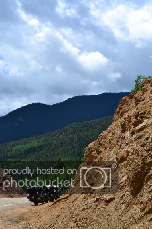 ColoradoTrip20111154.jpg