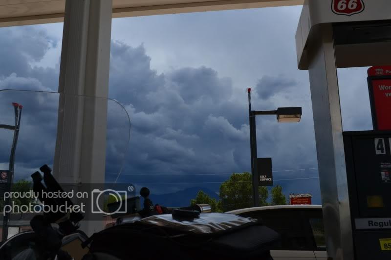 ColoradoTrip20111157.jpg