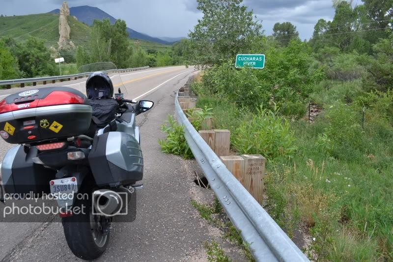 ColoradoTrip20111162.jpg