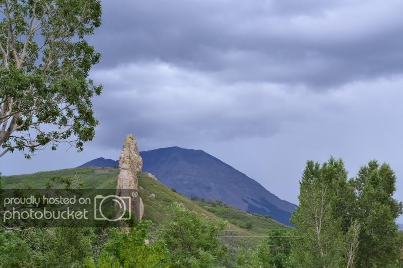 ColoradoTrip20111165.jpg