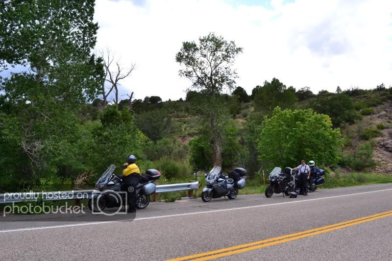 ColoradoTrip20111167.jpg