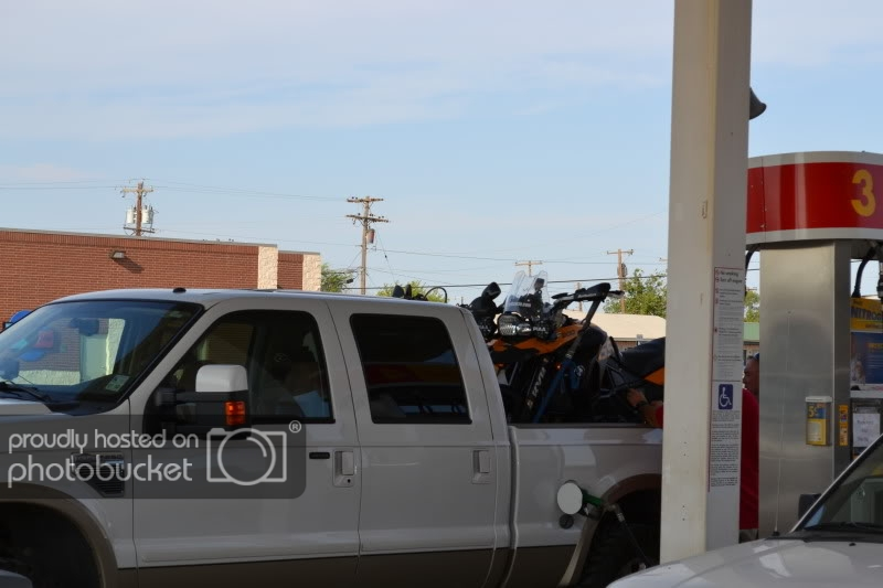 ColoradoTrip20111181.jpg