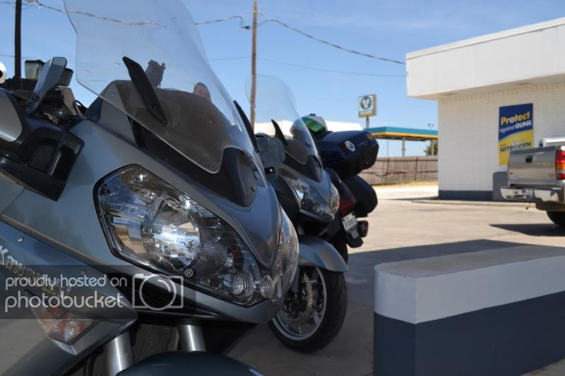 ColoradoTrip20111193.jpg