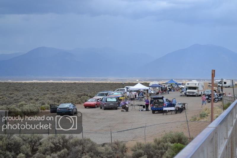ColoradoTrip2011120.jpg