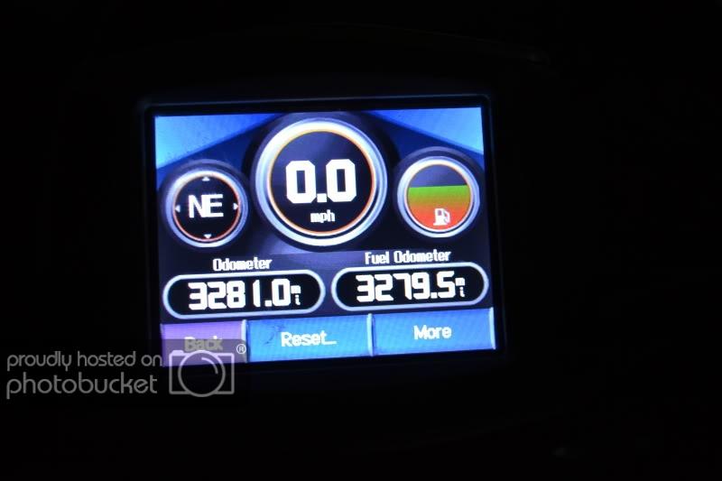 ColoradoTrip20111206.jpg