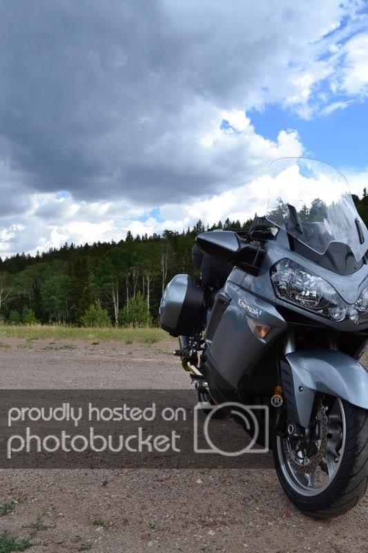 ColoradoTrip2011131.jpg