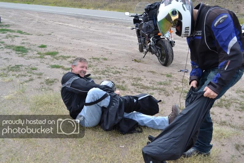 ColoradoTrip2011136.jpg