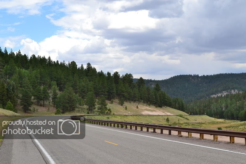 ColoradoTrip2011139.jpg