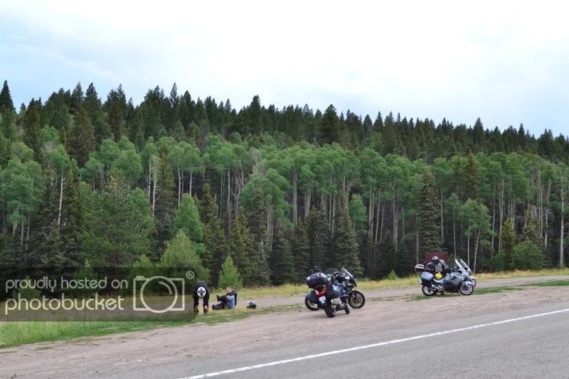 ColoradoTrip2011140.jpg