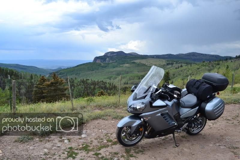 ColoradoTrip2011150.jpg