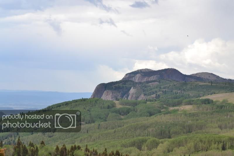 ColoradoTrip2011155.jpg