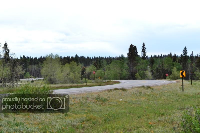 ColoradoTrip2011158.jpg