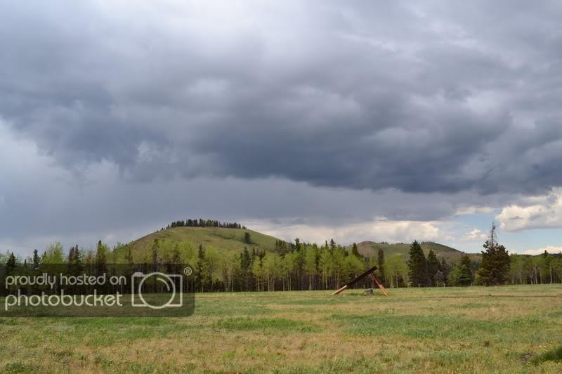 ColoradoTrip2011162.jpg
