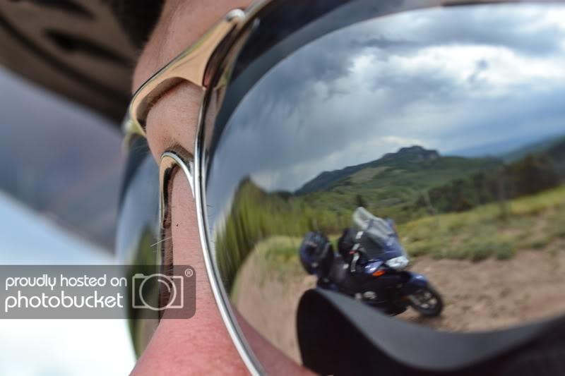 ColoradoTrip2011167.jpg